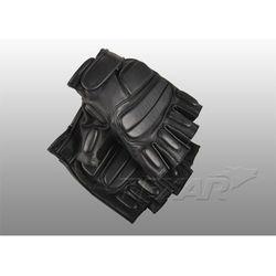 Rękawiczki TEXAR hobby4men.com