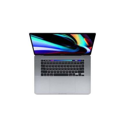 Apple MacBook Pro MVVJ2Z