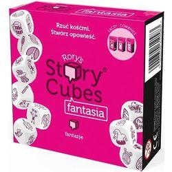 Story Cubes' Fantazje, 5_611508