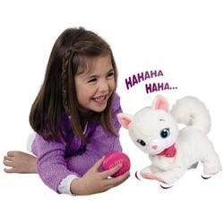 Interaktywne  Tm Toys