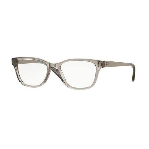 Okulary korekcyjne dy4672 3696 Dkny