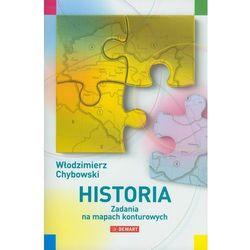 Archeologia, etnologia  Demart InBook.pl