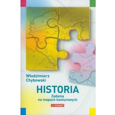 Archeologia, etnologia Demart