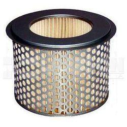 Filtry powietrza do motocykla  HifloFiltro StrefaMotocykli.com