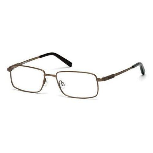 Okulary Korekcyjne Timberland TB1295 036