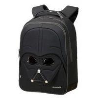 SAMSONITE plecak M z kolekcji STAR WARS ULTIMATE 21,5L