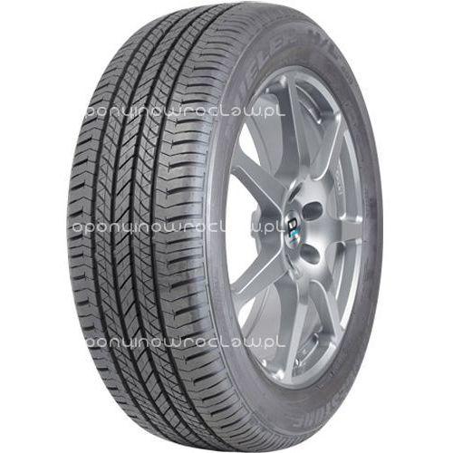 Opony Letnie Dueler Hl 400 25555 R17 104 V Bridgestone Ceny