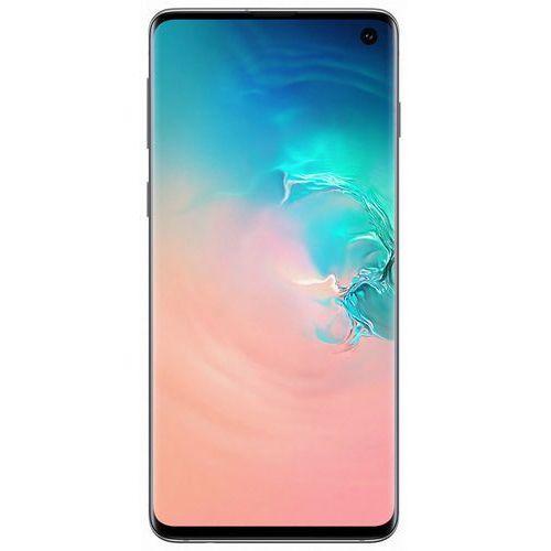 Samsung Galaxy S10 128GB SM-G973