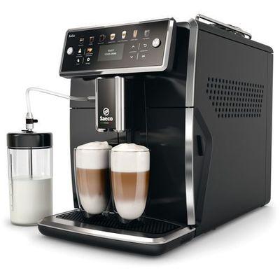 Ekspresy do kawy Saeco
