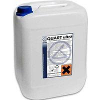 Preparat myjący i dezynfekcyjny neutralny QUART ultra 5 kg