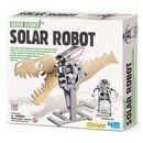 Green Science Robot solarny