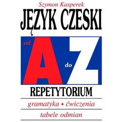 Nauka języka  KRAM TaniaKsiazka.pl