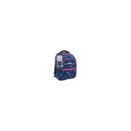 27f59b455db90 ▷ Plecak backup model b 18 (DERFORM) - opinie   ceny   wyprzedaże ...