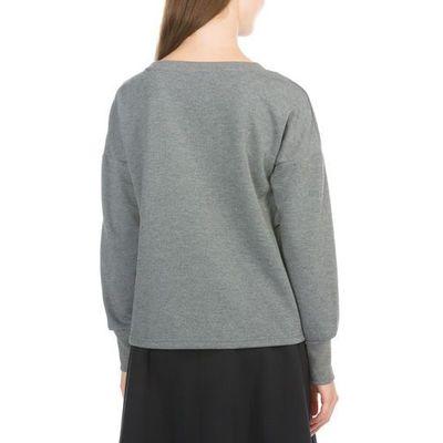 Bluzy damskie Vero Moda