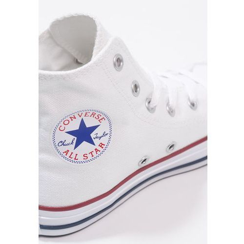 Chuck taylor all star tenisówki i trampki wysokie bleu blanc (Converse)