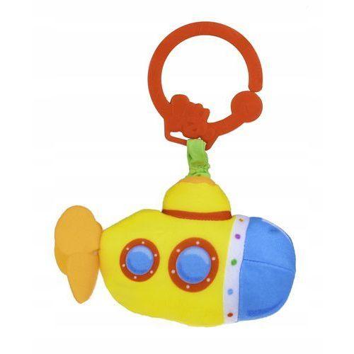 Dumel balibazoo zawieszka łódź podwodna z pozytywką 88562 (6925783885627)