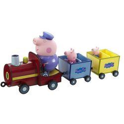 Figurki dla dzieci  Tm Toys Mall.pl