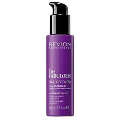 Pozostałe kosmetyki do włosów REVLON PROFESSIONAL