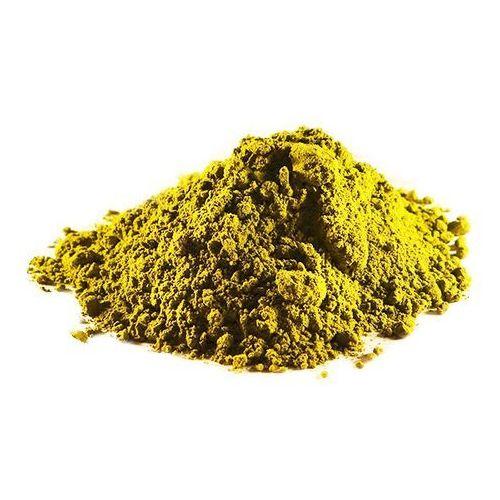 Heal Herbata matcha powder (zielona)