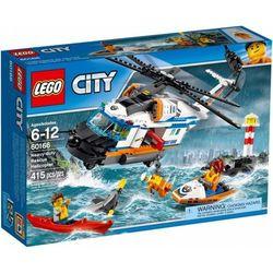Helikoptery  Lego