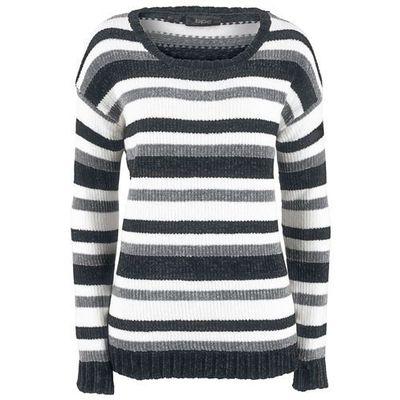Swetry i kardigany bonprix bonprix