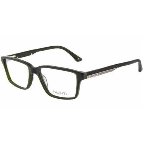 Okulary korekcyjne hek1153 677 Hackett