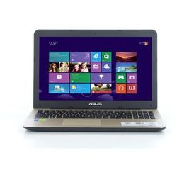 Asus  R556LD-XO482H, komputer z procesorem Intel Core i3