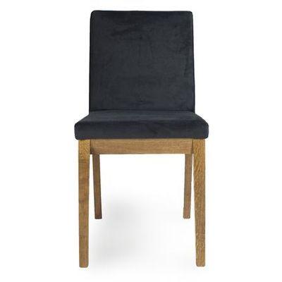 Krzesła FAMEG 9design.pl