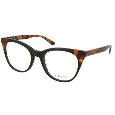 Pozostałe okulary i akcesoria Guess Alensa.pl