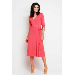 Suknie i sukienki Awama MOLLY