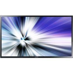 Monitory LCD  Samsung