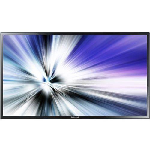 LCD Samsung MD46C