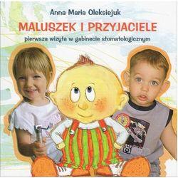 Książki dla dzieci   Ksiazki-Medyczne.eu