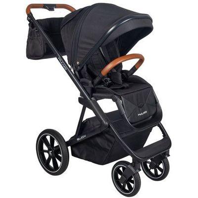 Pozostałe wózki dziecięce Muuvo sklep-smile.pl