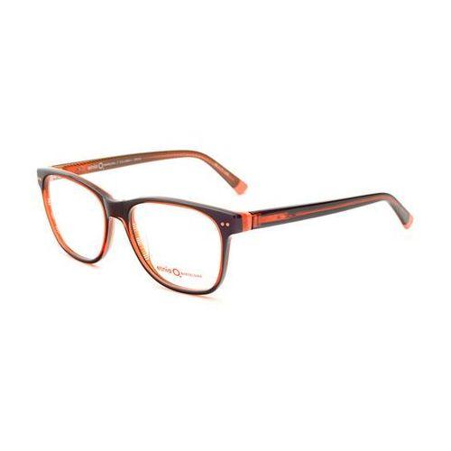 Etnia barcelona Okulary korekcyjne columbia brog
