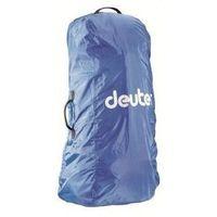 Deuter pokrowiec na plecak transport cover
