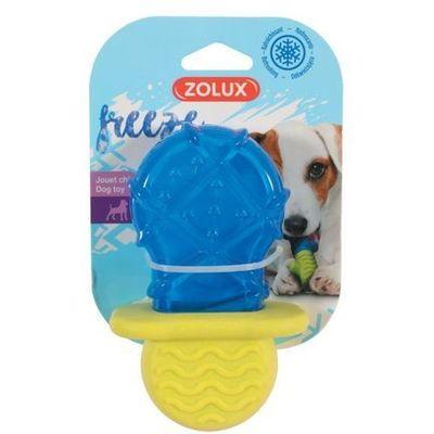 Pozostałe zabawki ZOLUX ZooArt