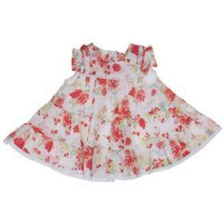 Sukieneczki niemowlęce Kanz pinkorblue.pl