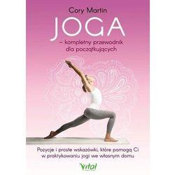E-booki  Cory Martin InBook.pl