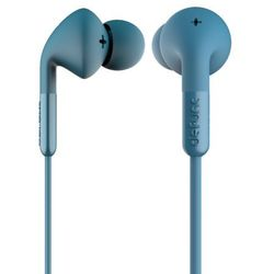 DeFunc Earbud Plus Music