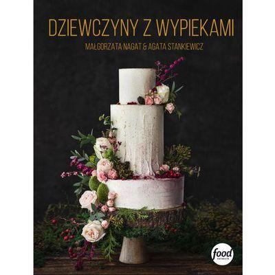 Hobby i poradniki Nagat Małgorzata, Stankiewicz Agata InBook.pl
