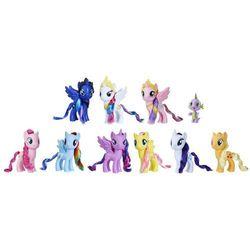 Figurki dla dzieci  My Little Pony Mall.pl