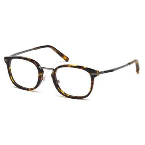 Mont blanc Okulary korekcyjne mb0671 055