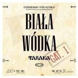 Muzyka biesiadna i weselna  Universal Music InBook.pl