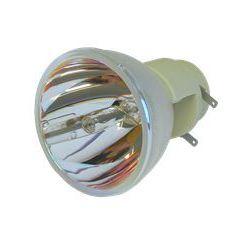 Lampy do projektorów