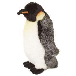 Wwf Pingwin królewski 20 cm