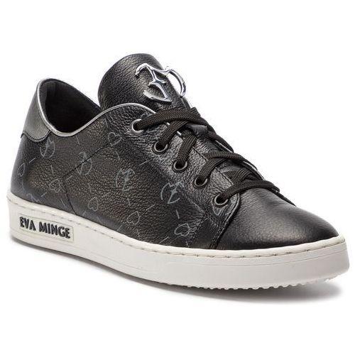 Sneakersy EVA MINGE - Tarragona 4S 18GR1372473EF 128