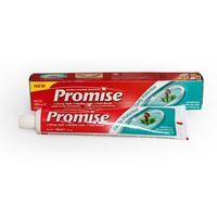 Goździkowa Pasta do Zębów Promise 100ml Dabur (5022496002462)