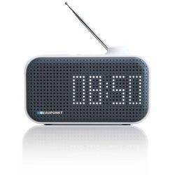 Radiobudziki  Blaupunkt