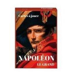 Karty pojedyncze Napoleon PIATNIK